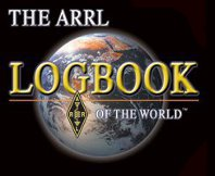Logbook Of The World